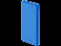 CELLY PBE 10000 Blue