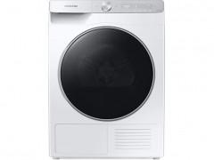 Samsung Dv90t8240sh/s6
