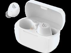 EDIFIER TWS1 TrueWireless Earbuds White