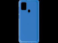 ARAREE A Cover θήκη για Samsung Galaxy A21S Blue