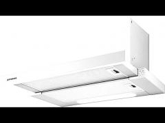 PYRAMIS Συρόμενος Turbo Λευκός - 065017302