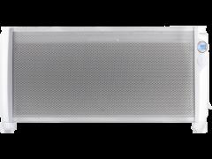 ROHNSON Ψηφιακός Θερμοπομπός MICA R-077 GENIUS WI-FI