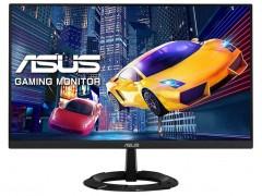 ASUS Gaming Monitor 23.8