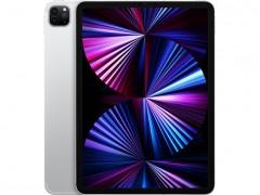 APPLE 11-inch iPadPro 2021 5G 256GB - Silver - MHW83RK/A
