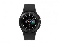 Smartwatch Samsung Galaxy Watch4 Classic 42mm - Μαύρο