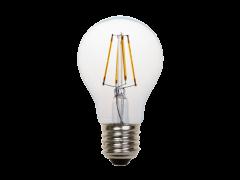 EUROLAMP LED Κοινή Filament 5W E27 2700K 220-240V