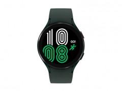 Smartwatch Samsung Galaxy Watch4 44mm - Πράσινο