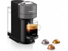 DELONGHI Nespresso® Vertuo Next ENV120.GY Καφετιέρα Dark Grey