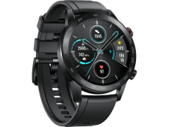 HONOR Magicwatch 2 Charcoal Black 46mm