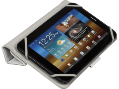 RIVACASE 3112 tablet case 7 White