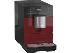 MIELE CM 5300 Tayberry Red