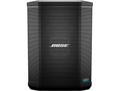 BOSE S1 Pro System μαζί με battery pack