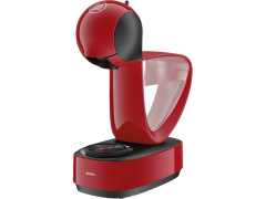 KRUPS Nescafe Dolce Gusto Infinissima Red - KP1705CC