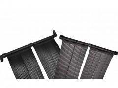 vidaXL Ηλιακός Συλλέκτης για Θερμαντικό Πισίνας