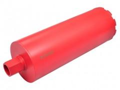 vidaXL Διαμαντοτρύπανο Υγρής και Ξηρής Κοπής 132 mm x 400 mm