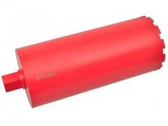 vidaXL Διαμαντοτρύπανο Υγρής και Ξηρής Κοπής 150 mm x 400 mm