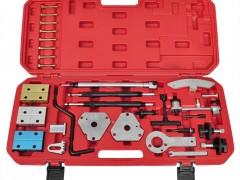 vidaXL Σετ εργαλείων χρονισμού κινητήρα FIAT