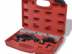 vidaXL Κιτ Εργαλείων Χρονισμού για Βενζινοκινητήρες BMW N40/N45/N45T