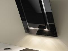 Απορροφητήρας Κουζίνας Τοίχου Ico - Elica