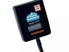 ROBINAIR 14777 Ηλεκτρονικό Μανόμετρο Κενού με Thermistor