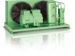BITZER 2DC-2.2Y (2,5HP) Κατάψυξης & Συντήρησης Ψυκτικά Μηχανήματα