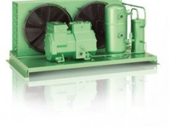 BITZER 4PCS-10.2Y (10HP) Κατάψυξης & Συντήρησης Ψυκτικά Μηχανήματα