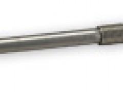 ΑΙΣΘΗΤΗΡΙΟ ELIWELL (-0c...+350c) ΚΑΛΩΔΙΟ ΜΠΛΕΝΤΑΖ ΜΕ ΜΕΤΑΛΛΙΚΟ ΑΚΡΟ 10cm /mod.PT100 vetrotex