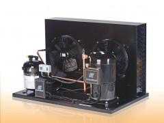 COPELAND MC-S9-ZF24KE (7,5HP / 400Volt / R404a) Scroll Ψυκτικό Μηχάνημα Κατάψυξης