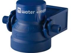 BWT water+more Besthead Κεφαλή Φίλτρου Νερού Δικτύου Για Όλα Τα Ανταλλάκτικά Φίλτρα