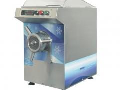 AMB TC-32 ICE Ψυχώμενη Κρεατομηχανή 3HP - 380Volt - Παραγωγής: 600Kg/h Κιμά