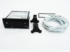 LAE Electronic LTS12PTE Θερμόμετρο Ηλεκτρονικό - 230Volt (Τιμή Με το Αισθητήριο)