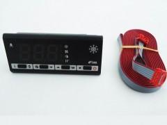 LAE Electronic LCD-5S Οθόνη Για την Σειρά BIT25 και AD2-28