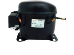 ACC Cubigel GL90TG (1/4 HP / 230Volt / R134a) Κομπρεσέρ Ψυγείων Συντήρησης (ex Electrolux)