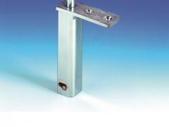 Intertecnika PIVOT 28XC (020667) Μεντεσές Πόρτας - Πλάτος: 13mm