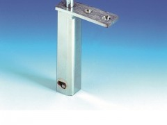 Intertecnika PIVOT 28L (020109) Μεντεσές Πόρτας - Πλάτος: 18mm