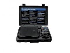 Mastercool 98210-A Ζυγαριά Ηλεκτρονική Για Πλήρωση Φρέον - Ικανότητα Ζύγισης: 100kg