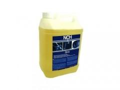 NCH Europe BREX Υγρό Καθαρισμού Αλάτων Κυκλωμάτων Νερού (Συσκευασία: 5Lit - Αραίωση: 1/10)