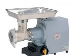 CGT 32 ECO Inox Κρεατομηχανή 1,5HP - 380Volt - Παραγωγή : 400Kg/h