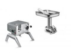 FACEM TRE SPADE 95500+95550 TOOLLIO Κρεατομηχανή 1HP/380Volt