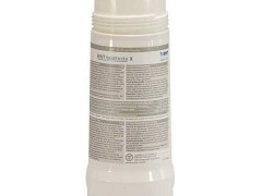 BWT water+more besttaste X (10.000 lt Νερό) Ανταλλακτικό Φίλτρο για Πόσιμο Νερό