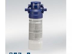 BWT water+more besttaste X (10.000 lt Νερό) Φίλτρο Νερού & Κεφαλή Δικτύου για Πόσιμο Νερό