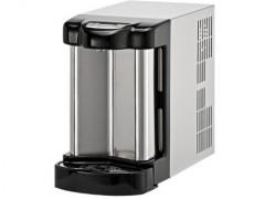 Zerica Aquatop 270 Dispenser Κρύου Νερού & Ανθρακούχου Νερού - Ιταλίας