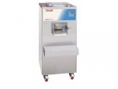 TELME PRATICA 35-50 Μηχανές Παραγωγής Παγωτού Artigianale Υδρόψυκτες - Παραγωγή: 50Lit/h Έτοιμο Προιόν