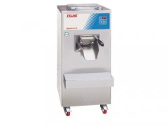 TELME PRATICA 42-60 Μηχανές Παραγωγής Παγωτού Artigianale Υδρόψυκτες - Παραγωγή: 60Lit/h Έτοιμο Προιόν