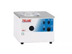 TELME GEL 5 Επιτραπέζιες Μηχανές Παραγωγής Παγωτού Artigianale Αερόψυκτες - Παραγωγή: 5Lit/h Έτοιμο Προιόν