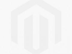 EXPRESSO 82127242 Χειράμαξα Μεταφοράς Αλουμινίου για Μεταφορά Αποσκευών - Σηκώνει Βάρος Έως: 200Kg