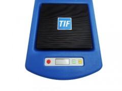 TIF 9030E Ζυγαριά Ηλεκτρονική Για Πλήρωση Φρέον - Ικανότητα Ζύγισης: 100kg/10g