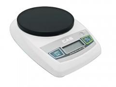 CAS SH-200 Ηλεκτρονική Ζυγαριά Ακριβείας Ρεύματος & Μπαταρίας (Ικανότητα Ζύγισης: 200gr - Υποδιαίρεση: 0,1gr)