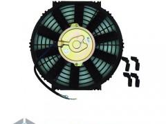 Ανεμιστήρες Αυτοκινήτων 12Volt - Διάμετρος Φτερού: Ø300mm - Ρουφάει