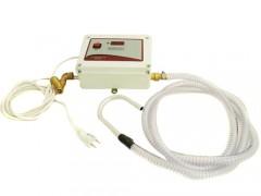 FrigoHellas OEM DS-60 Δοσομετρητής Νερού - Κατάλληλος Για Φούρνους